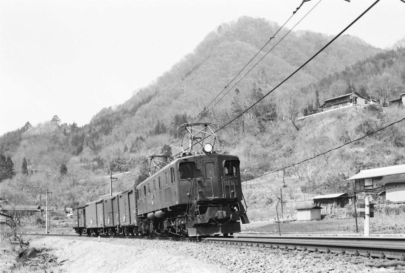 19800329002.jpg