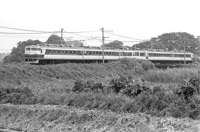197607_2_006_001miyahama.jpg