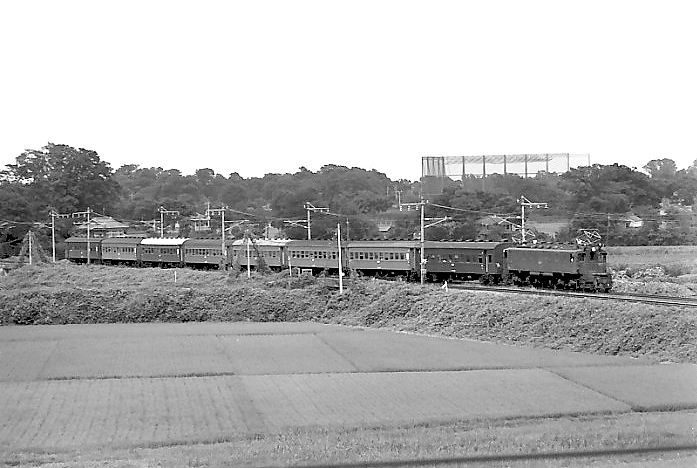 197608_3_006_2miyahama.jpg