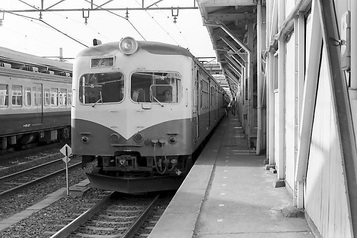 197609_1_001_2takasaki.jpg