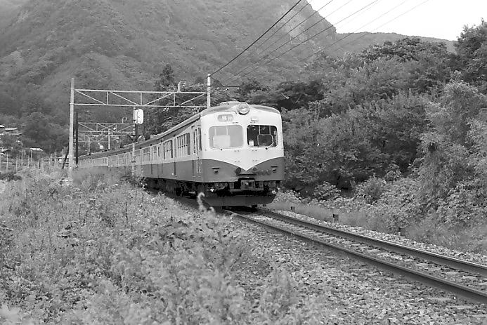197609_1_002_2tsukuda.jpg
