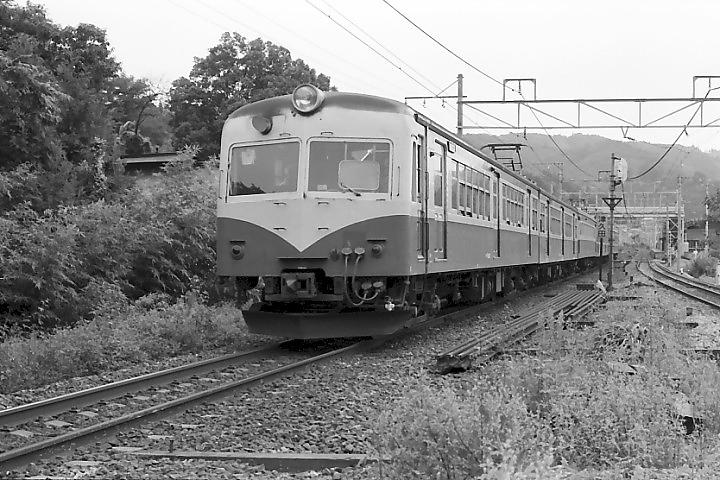 197609_1_004_2tsukuda.jpg