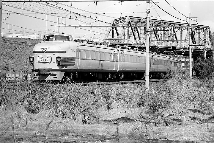 197802_2_002_2oonari.jpg