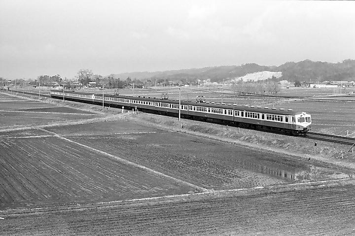 197803_6_004_2mitsuke.jpg
