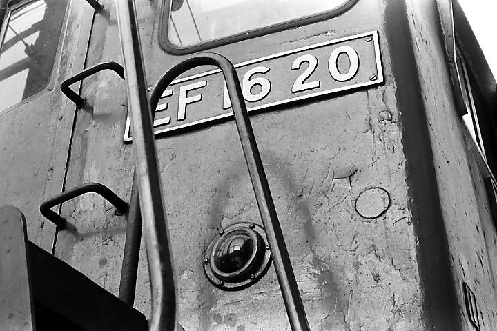 197901_2_004_3minakami.jpg