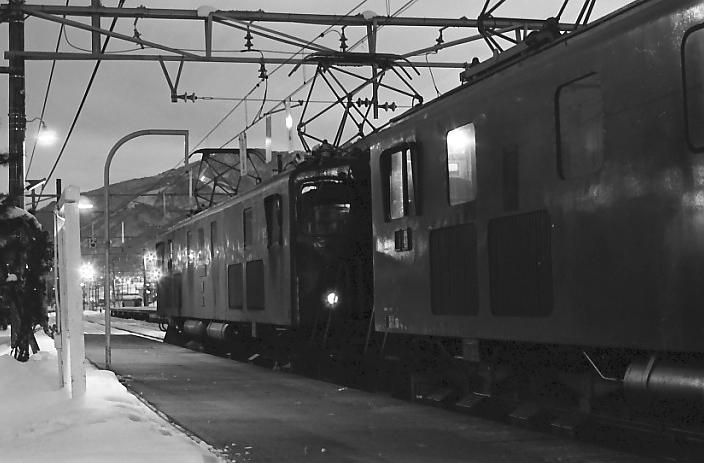 197901_4_009_2ishiuchi.jpg