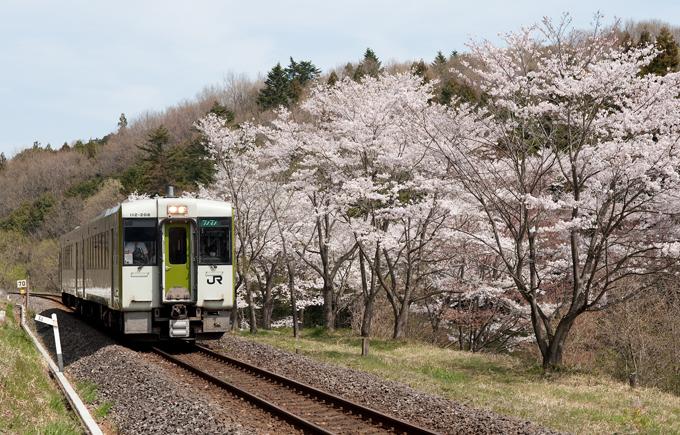 2012 04 13_0004_2.jpg
